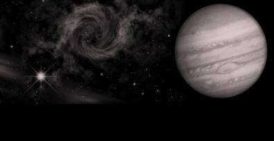 deep-space-1307730-1598x819