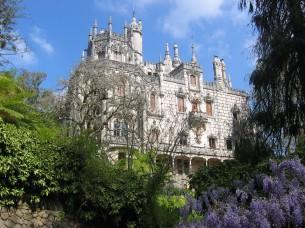 fantasy-castle-1216237-1920x1440.jpg