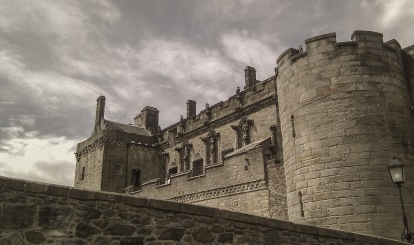 stirling-castle-scotland-stirling-castle-64287.jpeg