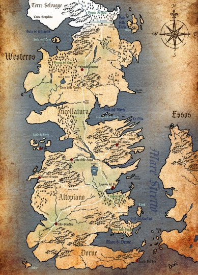 westeros_physical_map_by_a_lack_of_rainbows-d5cuayd